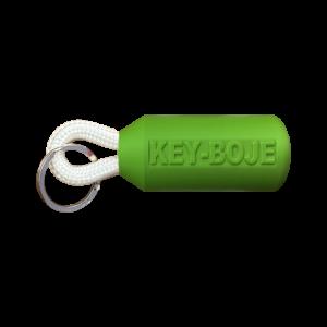 KEY-BOJE 20 grün