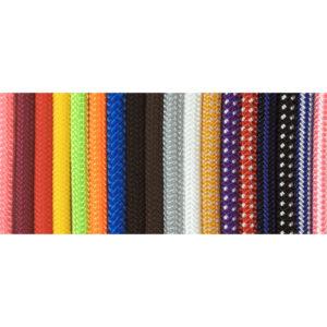 Halskette Farbe wählen