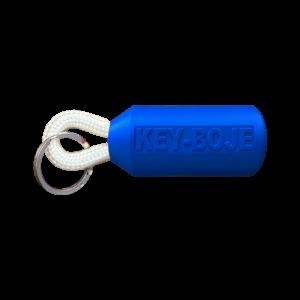 KEY-BOJE 20 blau
