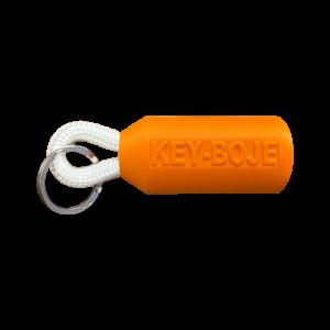 KEY-BOJE 20 orange