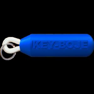 KEY-BOJE 50 blau