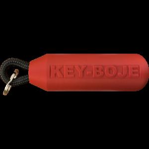 KEY-BOJE 50 rot-schwarz