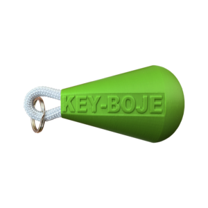 KEY-BOJE T1-20 grün