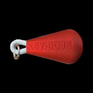 KEY-BOJE T1-20 rot