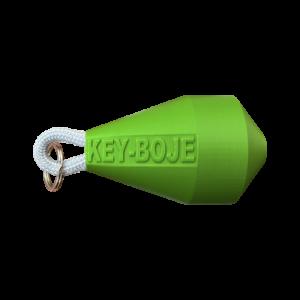 KEY-BOJE T2-20 grün