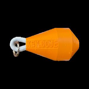 KEY-BOJE T2-20 orange