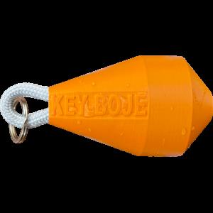KEY-BOJE T2-50 orange