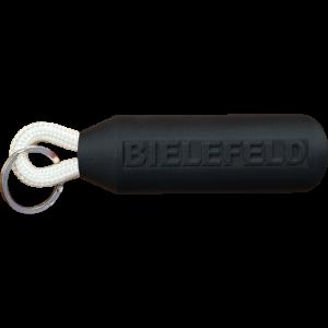KEY-BOJE BIELEFELD