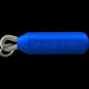 KEY-BOJE 50 blau-grau