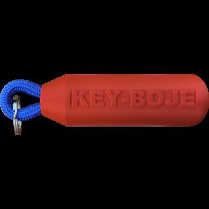 KEY-BOJE 50 rot-blau